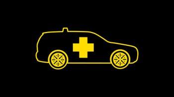 Permalink auf:Krankentransporte